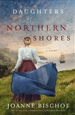 Daughters of Northern Shores