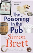 Poisoning in the Pub, The