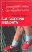 La cicogna bendata