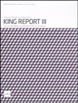 King Report III.Sulla corporate governance per il Sud Africa