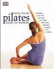 Pilates. Body in Motion
