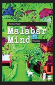 Malabar Mind-Poems