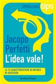L'idea vale! - Sperling Tips