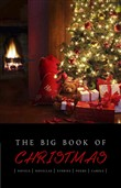 the big book of christmas...