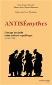 antisémythes