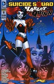 Suicide Squad. Harley Quinn Vol. 9