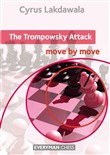 the trompowsky attack: mo...