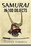 the samurai in 100 object...