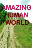 Amazing Human World