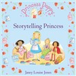 princess poppy: storytell...