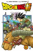 Dragon Ball Super. Vol. 6