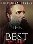 frederick engels: the bes...