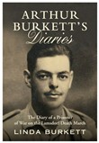 Arthur Burkett's Diaries