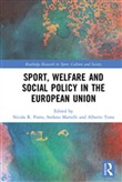 sport, welfare and social...