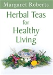 herbal teas for healthy l...