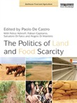 the politics of land and ...
