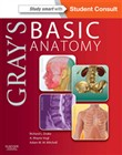 gray's basic anatomy e-bo...