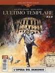 L'ultimo templare.Vol. 3