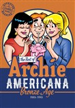 the best of archie americ...