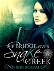 the bridge over snake cre...