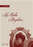La bella Angelina