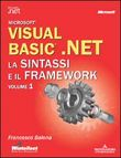 Visual Basic.NET: la sintassi e il Framework