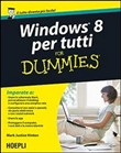 windows 8 per tutti for d...