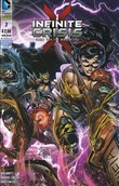 Infinite crisis. Fight for multiverse Vol. 7