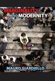 marginality and modernity