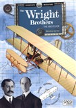 Scientists and inventors. The Wright Brothers. The 1930's Flyer