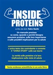Inside proteins