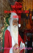 The Great Christmas Tales and Fables