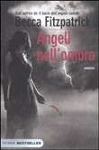Angeli nell'ombra (The Hush, Hush Saga 2)
