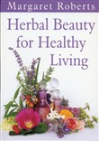 herbal beauty for healthy...