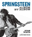 springsteen: album by alb...