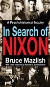 In Search of Nixon