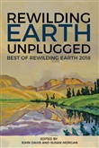 Rewilding Earth Unplugged