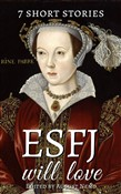 7 short stories that esfj...