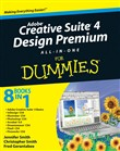 adobe creative suite 4 de...