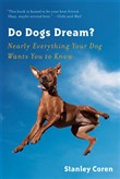 do dogs dream?: nearly ev...