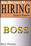 Hiring (Gay Business #12)