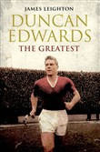 duncan edwards: the great...