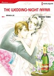 The Wedding-Night Affair (Harlequin Comics)