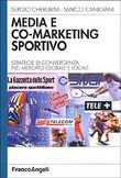 media e co-marketing spor...