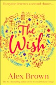the wish: the most heart-...