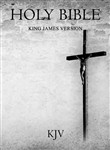King James Bible [KJV]