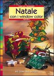 natale con i window color