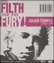 The filth and the fury! Con DVD