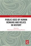 public uses of human rema...