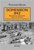 Domenikon 1943